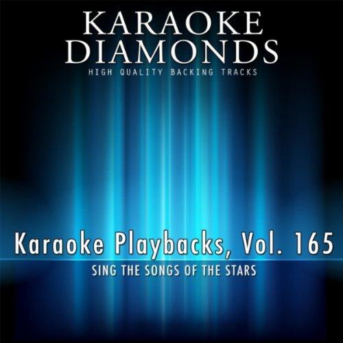 Electric Avenue (Remix) (Karaoke Version) [Originally Performed By Eddy Grant]