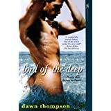 Lord of the Deep (Elementals, Book 1) ~ Dawn Thompson