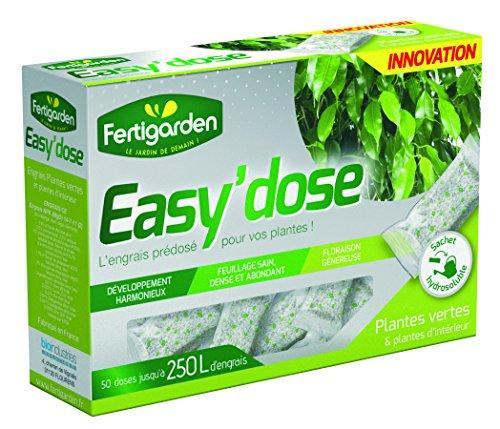 engrais-easydose-plantes-vertes-et-plantes-dinterieur-buis-coniferes-plantes-vertes-dexterieur-50-sa