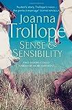 Sense Sensibility Pb (0007461771) by Joanna Trollope