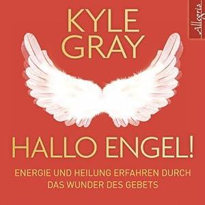 Hallo Engel! Hörbuch
