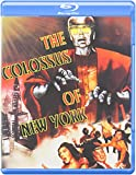 Colossus of New York (1958) [Blu-ray]