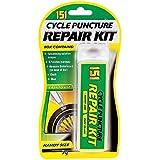151 Carpride 151 Puncture Repair Kit