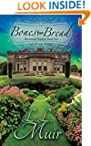 Bones for Bread: (Book 2) (Scarlet Plumiere)