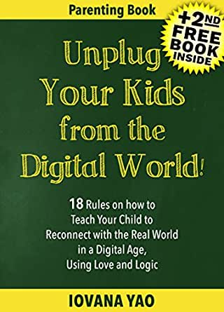 parenting with love and logic ebook free download