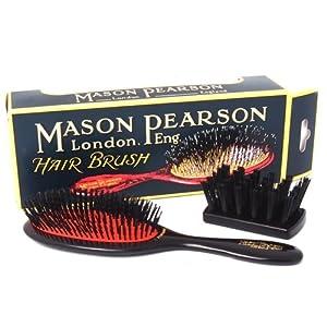 Mason Pearson Sensitive Brush Sb3: Amazon.co.uk: Beauty