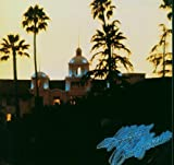 Eagles Hotel California [International Release]