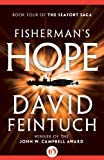 Fisherman's Hope (The Seafort Saga Book 4)