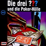 143/und die Poker-Hölle