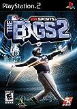 echange, troc PS2 BIGS 2 [Import américain]