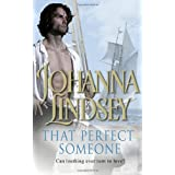 That Perfect Someoneby Johanna Lindsey
