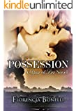 Possession (Year of Fire Book 3) (English Edition)