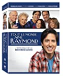 Everybody Loves Raymond: Saison 9 (ve...