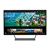HP Pavilion 32-inch QHD Wide-Viewing Angle Display