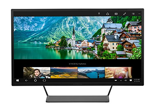 hp-pavilion-32-inch-qhd-wide-viewing-angle-display