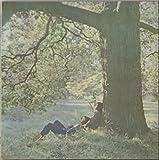 John Lennon John Lennon / Plastic Ono Band - 1st + lyric inner - WOL