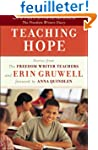 Teaching Hope: Stories from the Freed...