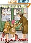 Peggy Larkin's War: Evacuation