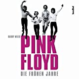 Pink Floyd (3854452780) by Barry Miles