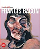Francis Bacon: Skira MINI Artbooks