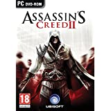 Assassin's Creed IIpar Ubisoft