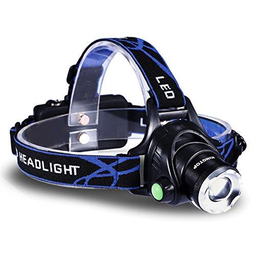 kingtop-linterna-frontal-1800-lumens-xm-l-t6-led-cree-tvl-linterna-lampara-con-3-modos-2-recargable-