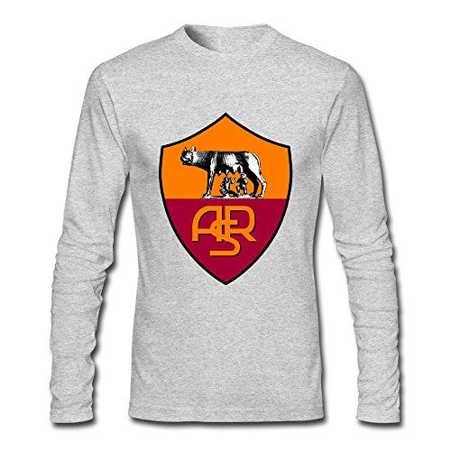 sanmu-mens-as-roma-partnership-as-logo-long-sleeve-t-shirt-s-heathergray