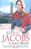 Anna Jacobs Calico Road