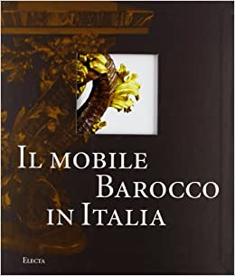 interni dal 1600 al 1738: 9788843569762: Amazon.com: Books