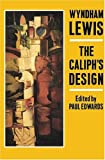 The Caliphs Design
