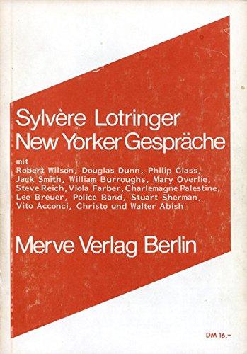new-yorker-gesprache-internationaler-merve-diskurs