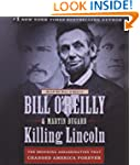Killing Lincoln: The Shocking Assassi...