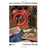 Aesthetics of Cultural Studies: An Introduction