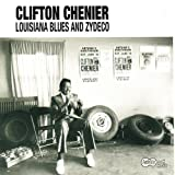 Louisiana Blues & Zydeco (Rmx)