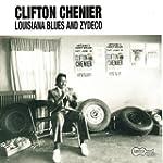 Louisiana Blues & Zydeco
