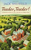 Jack Sheffield Teacher, Teacher!