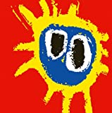 スクリーマデリカ(20周年アニヴァーサリー・ジャパン・エディション)(完全生産限定盤)(DVD付)