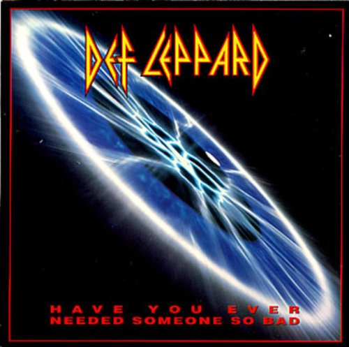 Def Leppard - Blues - Zortam Music