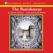 The Banishment | [Marion Chesney]