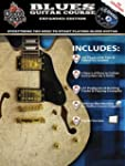 House of Blues Blues Guitar Course (H...