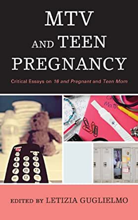 Pregnancy and mother hood essay