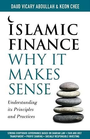 Principles of islamic finance pdf