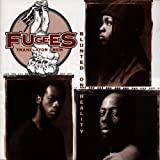 "Blunted on Realityvon ""Fugees"""