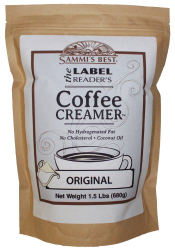 the-label-readers-healthy-coffee-creamer-original-15-lbs
