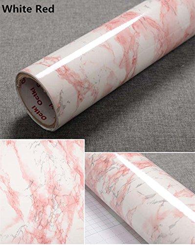 yancorp-aspecto-de-granito-marmol-efecto-counter-top-pelicula-vinilo-autoadhesivo-peel-stick-papel-p