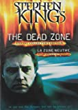 The Dead Zone (Bilingual)
