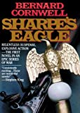 Sharpe's Eagle: Richard Sharpe and the Talavara Campaign, July 1809 (Richard Sharpe Adventure Series)