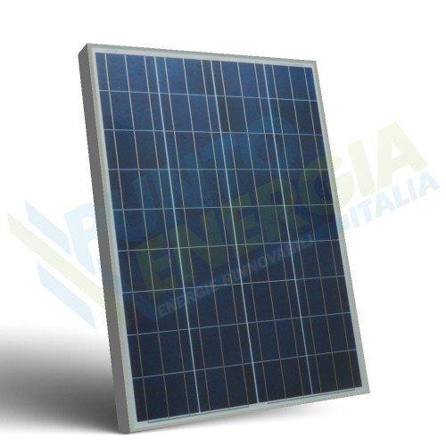 Regolatore Di Carica Pannello Solare 100w : Fittek regolatore di carica pannello solare v a