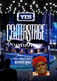 CenterStage: Bernie Mac - Comedy DVD, Funny Videos