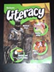 Nelson Literacy 4: Student Book 4a